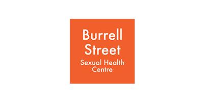 Burrell street
