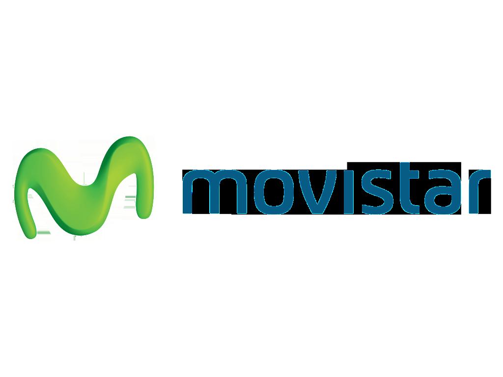 Movistar logo 1024x768
