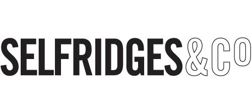 Selfridges co qudini